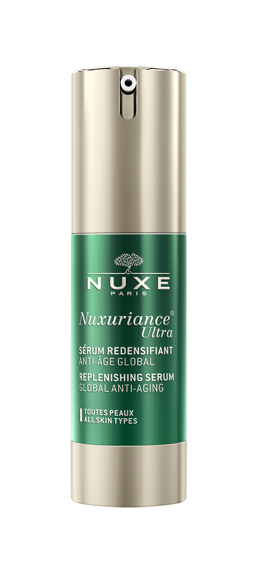 NUXE NUXURIANCE SERUM CONC VERSTEV INT A/AGE 30ml